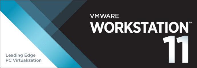 vmware11